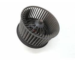 Ventola riscaldamento FORD C - Max Serie (03>07)