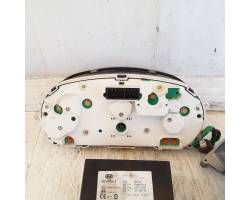 Kit avviamento motore HYUNDAI Accent 4° Serie