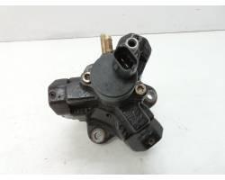 Pompa iniezione Diesel ALFA ROMEO 147 1°  Serie