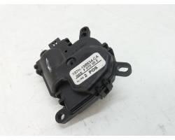 Motorino riscaldamento FORD C - Max Serie (03>07)