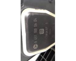 Pedale acceleratore SMART Fortwo Coupé 3° Serie (w 451)