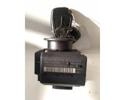 Cilindretto avviamento blocco accensione MERCEDES CLK Coupé W209