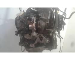 Motore Semicompleto JEEP Compass Serie