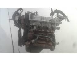 Motore Semicompleto FIAT Grande Punto VAN Serie (06>)