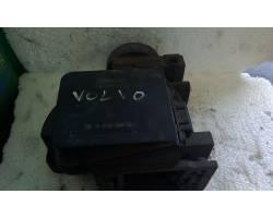 Debimetro VOLVO V40 S. Wagon 2° Serie