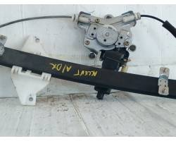 Cremagliera anteriore destra passeggero HYUNDAI Accent 4° Serie