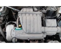 Motore Completo SUZUKI Ignis 2° Serie