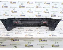 Paraurti Posteriore completo BMW Serie 3 E46 Coupé