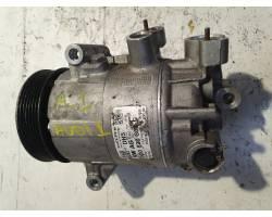 Compressore A/C AUDI A1 Serie (8XK)