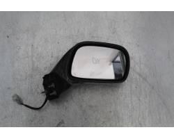 Specchietto Retrovisore Destro OPEL Agila 1° Serie