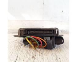 Kit avviamento motore RENAULT Clio Serie (99>01)