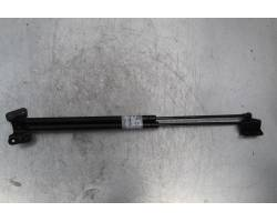 Coppia pistoncini / ammortizzatori cappotta OPEL Agila 1° Serie