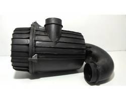 Box scatola filtro aria FIAT Ducato 5° Serie