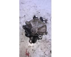 Depressore Freni pompa a vuoto LAND ROVER Range Rover SPORT (05>13)