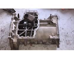 Coppa Olio Motore LAND ROVER Range Rover SPORT (05>13)