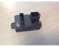 Centralina candelette SMART ForTwo Coupé 1° Serie
