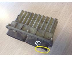 Centralina ventola radiatore OPEL Zafira A