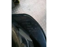 Stop fanale posteriore Destro Passeggero FIAT Idea 1° Serie