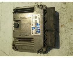 Centralina motore OPEL Astra H Berlina 2° serie