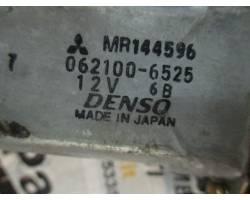 Alzacristallo elettrico ant. DX passeggero MITSUBISHI Pajero Sport