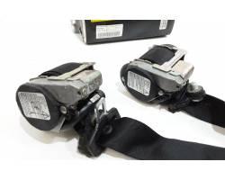 Kit Airbag senza cruscotto MERCEDES Classe A W168 1° Serie