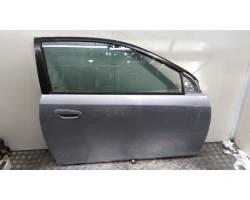 Portiera anteriore Destra HONDA Civic Berlina 3P (02>06)