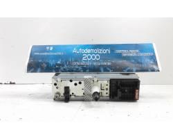 Autoradio FIAT Multipla 2° Serie