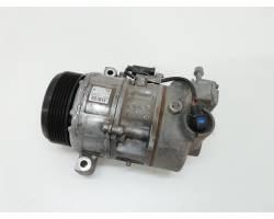 Compressore A/C BMW Serie 1 E87 1° Serie