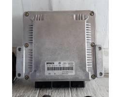 Kit avviamento motore VOLVO V40 S. Wagon 2° Serie
