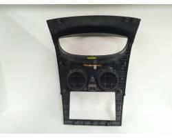 Bocchette Aria Cruscotto CHEVROLET Matiz 4° Serie