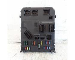 Body Computer PEUGEOT 206 Plus Berlina