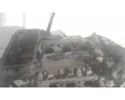 Motore Semicompleto CITROEN C1 1° Serie