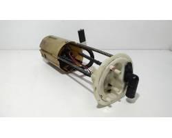 Pompa Carburante FIAT Ducato 5° Serie