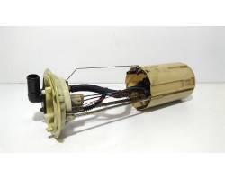 Pompa Carburante PEUGEOT Boxer 3° Serie