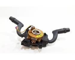 Devioluci FIAT Ducato 5° Serie
