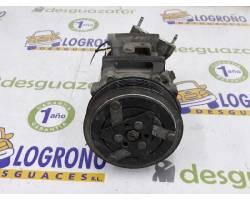 Compressore A/C CITROEN C4 Coupé 3P