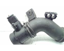 Debimetro AUDI A2 Serie (8Z)