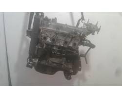 Motore Semicompleto FIAT Grande Punto 1° Serie