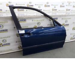 Portiera anteriore Destra BMW Serie 3 E46 Touring