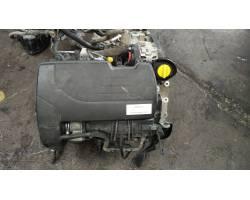Motore Semicompleto RENAULT Twingo Serie (07>14)