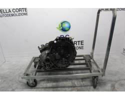 Cambio Manuale Completo FIAT Fiorino 2° Serie