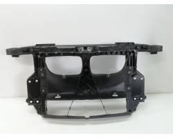 Ossatura anteriore BMW Serie 1 E87 1° Serie
