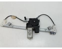 Alzacristallo elettrico ant. SX guida BMW Serie 1 E87 1° Serie
