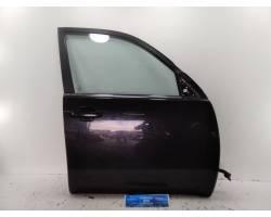 Portiera anteriore Destra DR 5 1° Serie