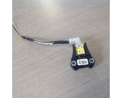 Sensore Airbag TOYOTA Yaris 3° Serie
