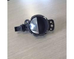 Maniglia interna anteriore Sinistra MINI One 2° Serie