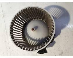 Ventola riscaldamento FIAT 500 Serie (07>14)