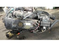 Motore Semicompleto FIAT Ducato 4° Serie