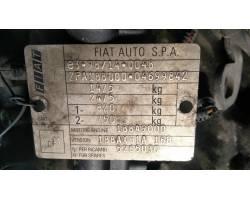 Motore Semicompleto LANCIA Ypsilon 1° Serie