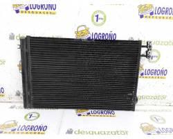 Condensatore BMW Serie 1 E87 1° Serie